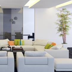 home decor stores in gurgaon