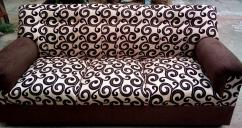 Buy New sofa set just 6499