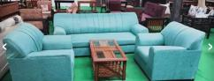 Brand New 5 Seater Sofa without table