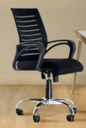 Brand new office chairs