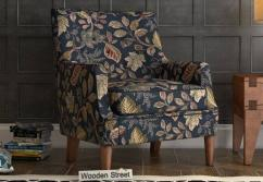 Trendy Collection of Accent Chairs