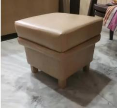 8 seater sofa set