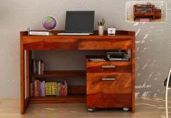 High Quality Office Tables Online Affordable Prices