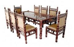 Betterhome India - Online Furniture Shopping Sites
