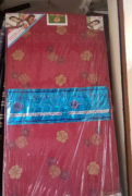 Coir Mattresses 3by6 for sale
