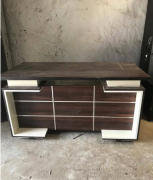 Brand New Modular Office Table at 8999
