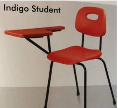 Brand New Student/office Chair at 999
