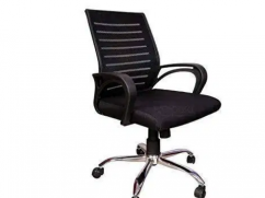 Brand New mesh executive Office Chair at 1999