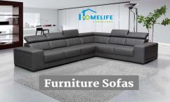 Best Furniture Showroom
