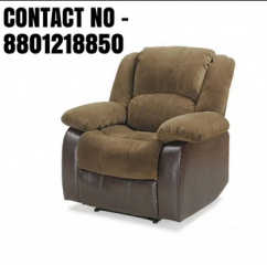 RECLINERS SOFAS CHAIRS