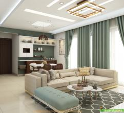 Beautiful home interior designs