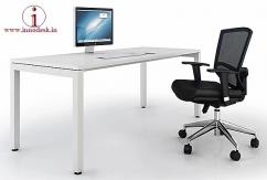 Home Office Furniture wwwinnodeskin