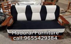 Madurai Furniture
