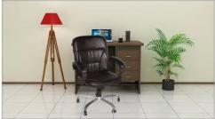 Brand New Study Chair available on RENT at your location