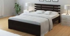New Double Bed on RENT at your location