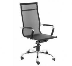 Imported boss Hydraulic chair