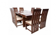 Brand new dinning set,not actual price
