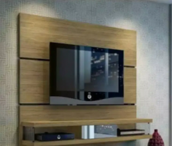 Brand new latest design wall t.v unit