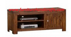 Brand new solid wooden furniture t.v.unit
