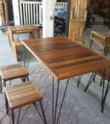 Brand new cheap rate restaurant furniture