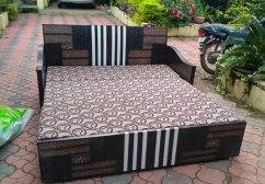 Sofa Cum Beds