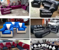 latest design beutifull collection of sofas