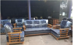 Sofa set brand new wholesale price manufacturing company please call m