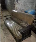 Sofa set brand new workshop wholesale price manufacturing company plea