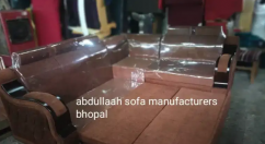 Brand new sofa cum bed direct from manufacturers at factory price