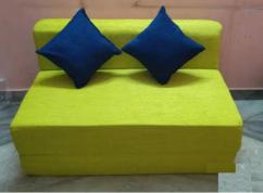 Brand New Sofa Cum Beds
