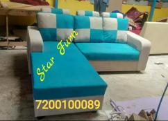 Lounch model sofa set