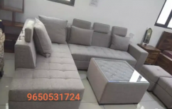 beautiful sofa set in manufacture price