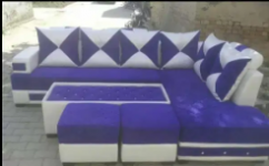 brightet sofa set