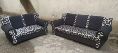 New sofa 3x2 sitter combos
