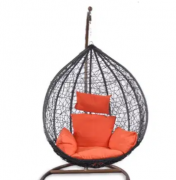 SWING CHAIR FOR INDOOR AND OUTDOOR