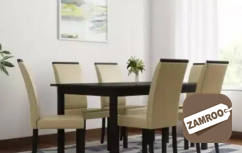 AMAZING 6 seater Dinings Set