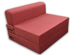Sofa Cum Bed All size Available