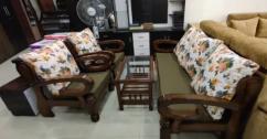 AWESOME sofa sets