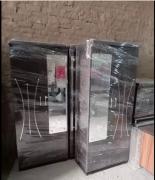 2door wardrobes only 3999. Offer price