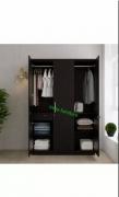 3door wardrobe model number 3848