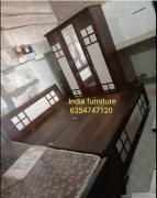 Bedroom set offer imited time