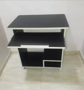 Brand New Computer or Study Table High quality Strong and sturdy