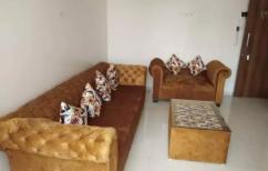 royal look sofa set