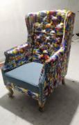 Premium quality Sofa set