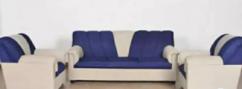 exotic sofa set