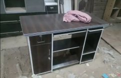 Computer table available NEW