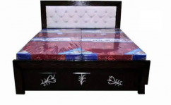 Brand New Bed (Factory price)