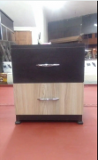 Beds Side table Factory price