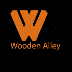 Wooden Furniture online in India at WoodenAlley