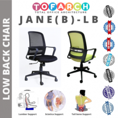 Tofarch Best Office Chair